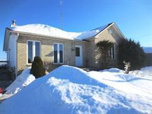Maison à vendre à Gatineau (Gatineau), Outaouais, 16, Rue de Noranda, 16297925 - Centris