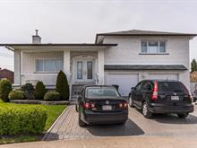 House for sale in Rivière-des-Prairies/Pointe-aux-Trembles (Montréal), Montréal (Island), 12340, Place  Philippe-Panneton, 20343645 - Centris