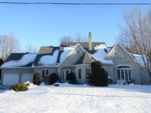 House for sale in Hudson, Montérégie, 42, Rue  Carmel, 22623045 - Centris