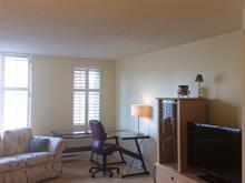 Condo / Apartment for rent in Ville-Marie (Montréal), Montréal (Island), 1050, Avenue  Amesbury, apt. 721, 11985595 - Centris