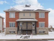 Condo à vendre à Saint-Rémi, Montérégie, 1081, Avenue des Jardins, 24955867 - Centris