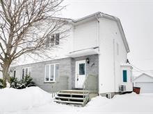 Maison à vendre à Masson-Angers (Gatineau), Outaouais, 178, Rue du Châtelet, 25351350 - Centris