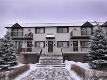 Condo / Apartment for rent in Saint-Laurent (Montréal), Montréal (Island), 2483, Rue  Bourgoin, 15171605 - Centris