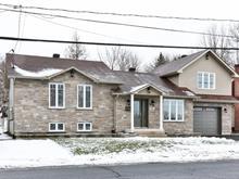 Maison à vendre à Saint-Jean-sur-Richelieu, Montérégie, 1022, Rue  Bellerive, 27683932 - Centris