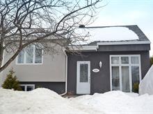 House for sale in Mascouche, Lanaudière, 600, Rue  Chauveau, 21196234 - Centris