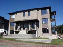 Condo à vendre à La Haute-Saint-Charles (Québec), Capitale-Nationale, 1540, Rue des Abatis, 25728024 - Centris