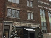 Immeuble à revenus à vendre à Côte-des-Neiges/Notre-Dame-de-Grâce (Montréal), Montréal (Île), 5779 - 5781, Rue  Sherbrooke Ouest, 27367541 - Centris