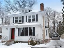 House for sale in Hudson, Montérégie, 105, Côte  Saint-Charles, 27785355 - Centris