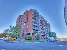 Condo for sale in Hull (Gatineau), Outaouais, 25, Rue  Victoria, apt. 508, 16379768 - Centris