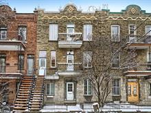 Condo à vendre à Le Plateau-Mont-Royal (Montréal), Montréal (Île), 4684, Avenue  Christophe-Colomb, 13791476 - Centris