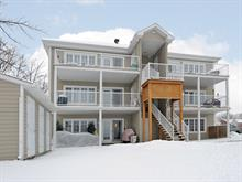 Condo à vendre à Beauharnois, Montérégie, 272, boulevard de Maple Grove, app. 4, 27225015 - Centris