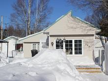 Mobile home for sale in Stoneham-et-Tewkesbury, Capitale-Nationale, 155, Chemin  Leclerc, 22684648 - Centris