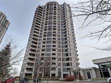 Condo / Appartement à louer à Verdun/Île-des-Soeurs (Montréal), Montréal (Île), 300, Avenue des Sommets, app. 501, 17619412 - Centris