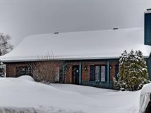 Maison à vendre à La Haute-Saint-Charles (Québec), Capitale-Nationale, 6, Rue  Durand, 21124170 - Centris