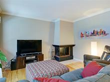 Condo for sale in Sainte-Foy/Sillery/Cap-Rouge (Québec), Capitale-Nationale, 1520, Rue  Jean-Royer, 14009176 - Centris