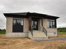 House for sale in Saint-Paul, Lanaudière, 181, Rue  Non Disponible-Unavailable, 10338538 - Centris