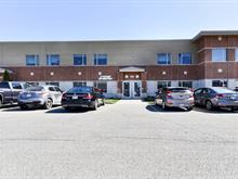 Industrial unit for sale in Terrebonne (Terrebonne), Lanaudière, 505, Rue  Fernand-Poitras, suite 105, 14913898 - Centris