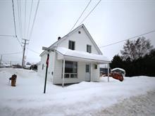 Maison à vendre à Thurso, Outaouais, 239, Rue  Lacroix, 10623638 - Centris