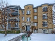 Condo for sale in Brossard, Montérégie, 6515, boulevard  Chevrier, apt. 101, 20505510 - Centris