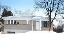 Maison à vendre à Pierrefonds-Roxboro (Montréal), Montréal (Île), 5076, Rue  Chestnut, 24270242 - Centris