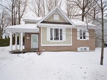 Maison à vendre à Boisbriand, Laurentides, 3533, Rue  Balzac, 11902721 - Centris