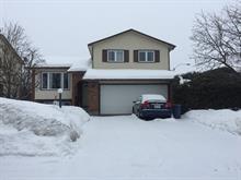 House for sale in Gatineau (Gatineau), Outaouais, 44, Rue de Rupert, 10241455 - Centris