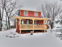 House for sale in Saint-Mathias-sur-Richelieu, Montérégie, 228, Chemin des Patriotes, 25253411 - Centris