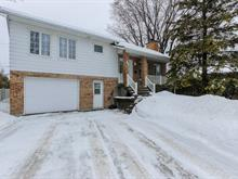 Maison à vendre à Boisbriand, Laurentides, 240, Rue  Pellerin, 11779688 - Centris
