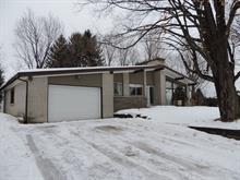 House for sale in Warwick, Centre-du-Québec, 13, 1re Avenue, 25550623 - Centris