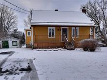 Maison à vendre à Sainte-Anne-de-Sabrevois, Montérégie, 1202, Rang  Saint-Louis, 23005569 - Centris