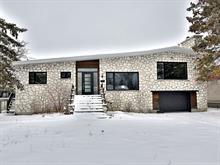 House for sale in Beloeil, Montérégie, 394, Rue  Vincent-Massey, 28393099 - Centris