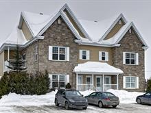 Condo for sale in Sainte-Brigitte-de-Laval, Capitale-Nationale, 8, Rue du Domaine, apt. 103, 17673907 - Centris