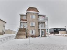 Condo for sale in Marieville, Montérégie, 569, Rue  Bernard, 20603770 - Centris