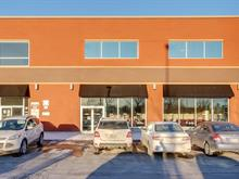 Business for sale in Le Vieux-Longueuil (Longueuil), Montérégie, 1185, Chemin  Du Tremblay, suite 140, 24526320 - Centris