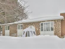 Maison à vendre à Trois-Rivières, Mauricie, 491, Rue  Montour, 10448380 - Centris
