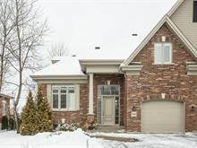 Maison à vendre à Boucherville, Montérégie, 740, Rue de la Futaie, 11874761 - Centris