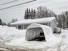 House for sale in La Haute-Saint-Charles (Québec), Capitale-Nationale, 1363, Rue du Grand-Bourg, 28607901 - Centris