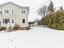 Duplex à vendre à Saint-Jean-sur-Richelieu, Montérégie, 557 - 559, Rue  Jacques-Cartier Sud, 13870357 - Centris