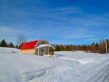Hobby farm for sale in Beaulac-Garthby, Chaudière-Appalaches, 6159, Route du 2e-Rang, 17583495 - Centris