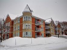 Condo for sale in Sainte-Foy/Sillery/Cap-Rouge (Québec), Capitale-Nationale, 2685, Rue de Brome, apt. 306, 9408053 - Centris