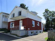 Duplex à vendre à Jonquière (Saguenay), Saguenay/Lac-Saint-Jean, 3989 - 3991, Rue  Chesnier, 15202201 - Centris