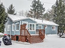 House for sale in Sainte-Sophie, Laurentides, 461, Rue de Lourdes, 23153339 - Centris