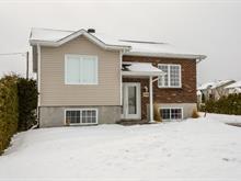 Maison à vendre à Sainte-Marthe-sur-le-Lac, Laurentides, 3146, boulevard des Pins, 26268954 - Centris