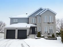 House for sale in Saint-Hubert (Longueuil), Montérégie, 3175, Rue  Plante, 25126404 - Centris