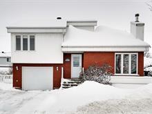 House for sale in Nicolet, Centre-du-Québec, 1470, Rue  Martin, 17889060 - Centris