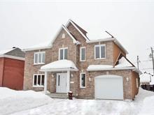 House for sale in Beauport (Québec), Capitale-Nationale, 417, Rue des Maraîchers, 25198464 - Centris