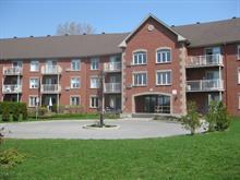 Condo for sale in Le Vieux-Longueuil (Longueuil), Montérégie, 2200, Rue  Saint-Georges (Lemoyne), apt. 315, 12393448 - Centris