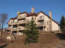 Condo for sale in Mont-Tremblant, Laurentides, 205, Rue du Mont-Plaisant, apt. 6, 25999332 - Centris