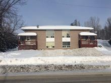 4plex for sale in Buckingham (Gatineau), Outaouais, 303, Rue  Sauvé, 21105014 - Centris