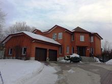 House for sale in Kirkland, Montréal (Island), 104, Rue  Morley Hill, 19044095 - Centris